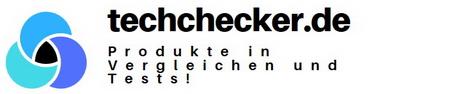 tests techchecker