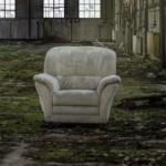Zockersessel - Wann sollte man die gemütliche Gaming Couch kaufen?