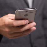 Vom Smartphone aus drucken: So geht's problemlos